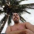 Felipe Nascimento