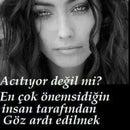 Gülcan Güler