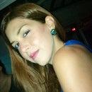 Christiana M.