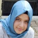 Feyza Yilmaz