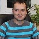 Alexander Zavgorodniy