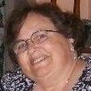 Barbara Foulks