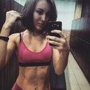 Katrin Nikitina