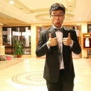 Matthew Kenneth Lim