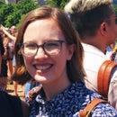 Paige Kaliski