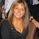 Lucia Carrasco