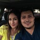 Brayan Hamud