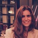 Victoria Carpenito