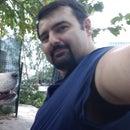 Murat Pala