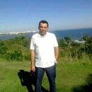 Mehmet Erdal