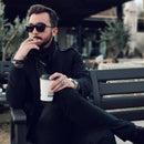 Mehmet Ongun