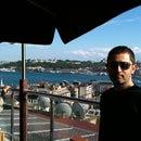Emre Yaşar