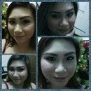 Crystal Tolentino
