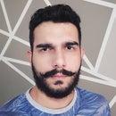 Carlos Vinicius Jorge