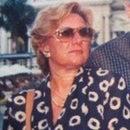 Carmen Briones