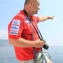 Oleg Kutsy