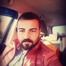Aziz Köseoğlu