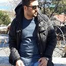 Murat Akpınar