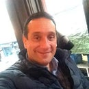 Raul Campiglia
