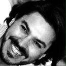 Rodrigo Madrigal