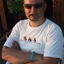 Igor Gorbachug