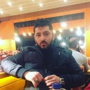 Yusuf Ertem