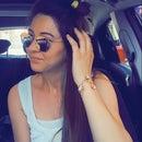 Hatice Karaköse