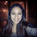 Nikki Mas