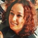 Fatma Karadeniz Kaplan