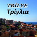 Trilyelife