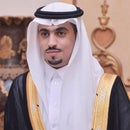 Abdulkarim Alolaywi
