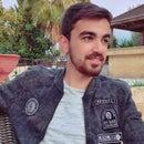 Fatih Mehmet Aktürk