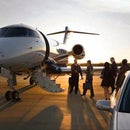 Gulfport Biloxi Airport Cab