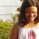 Mariana Rosell