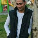 Muhammed Ali Köse