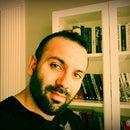 Ali K. Twitter: @Aziz_Bukowski