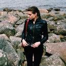 Veronika Sitar