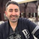 Ercan Barak
