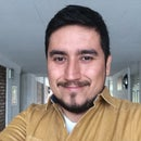 Édgar Ruiz del Río