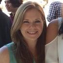 Jennifer Cashman