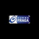 Curso Fraga