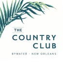 Country Club New Orleans