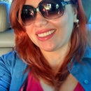 Marilia Mylla
