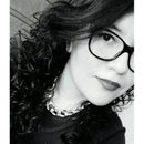 Karen García