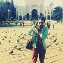 Alaaddin Aknay