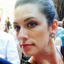 Laura Glascott Faustman