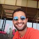 Araz Hnejad