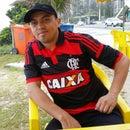 Rudson Borges