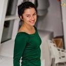 Victoria Dashutina
