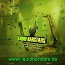 LiquidBarStars